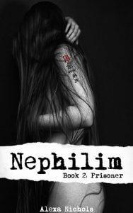 nephilim-2