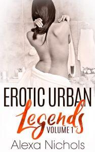 Erotic-Urban-Legends-cover