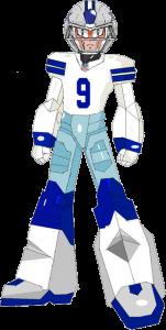 mega_man_x_2016_dallas_cowboy_armor_by_hbgoo-daklu0p