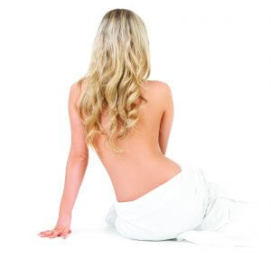 women-sexy-white-background-3