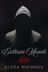 Exitium Mundi (Lyriq)