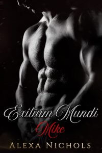Exitium Mundi (Mike)