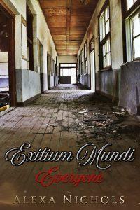 Exitium Mundi (Everyone2)