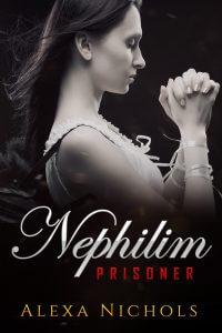 Nephilim Prisoner